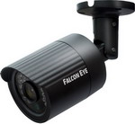 Камера Falcon Eye FE-IPC-BL 100 P