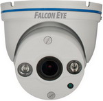 Камера Falcon Eye FE-IPC-DL 200 PV