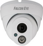 Камера Falcon Eye FE-IPC-DL 100 P