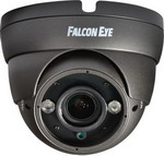 Камера Falcon Eye FE-IDV 720 AHD/35 M (серая)