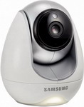 Видеоняня Samsung Baby View SEP-5001 RDP