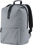 Рюкзак Xiaomi Mi Casual Backpack (Grey) ZJB4056CN