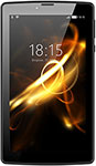 Планшет BQ (Bright&Quick) 7083G Light Black